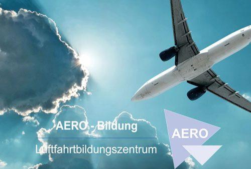 Aeronautical Radio Communication Training