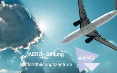 PART-145 Aviation Legislation (Refresher)