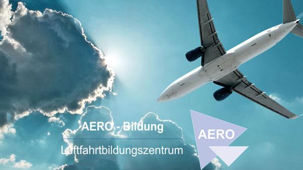 AERO-Bildung